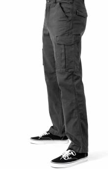 (103574) Rugged Flex Rigby Cargo Pant - Shadow