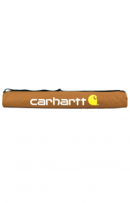 6 Pack Beverage Cooler - Carhartt Brown