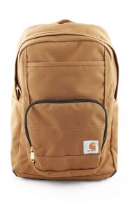 Carhartt Clothing, Legacy Classic Work Backpack - Brown