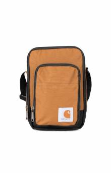 Legacy Cross Body Gear Organizer - Carhartt Brown