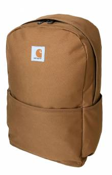 Trade Plus Backpack - Carhartt Brown