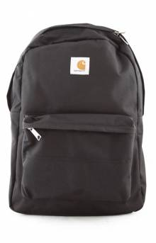 Carhartt, Trade Series Backpack - Black
