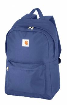 Trade Series Backpack - Blue