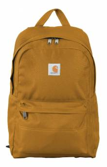 Trade Series Backpack - Carhartt Brown