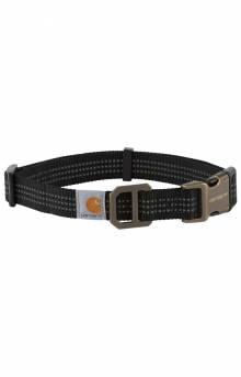 Tradesman Collar - Black