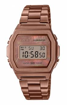 A1000RG-5VT Watch - Rose Gold