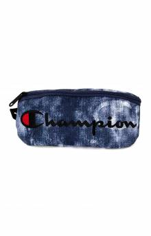 (CH1059) Prime Sling Waist Pack - Navy