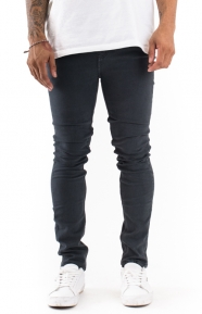 Cheap Monday Clothing, Tight Jeans - Raven