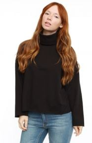 Cheap Monday Clothing, Track Women's Sweater