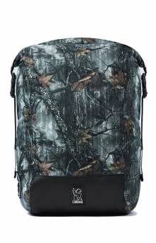 Cardiel ORP Backpack - Forest Camo