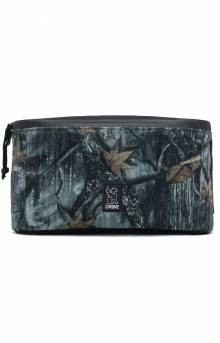 Cardiel Shank Bag - Forest Camo