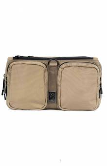 MXD Notch Sling Bag - Dune