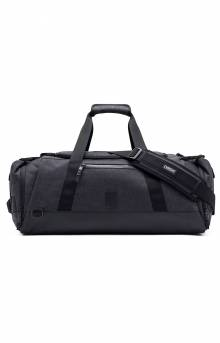 Spectre Duffle Bag - Black