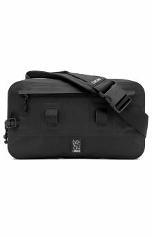 Urban Ex 10L Sling Bag - Black/Black