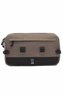 Urban Ex 10L Sling Bag - Khaki/Black
