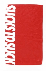CLSC Clothing, STS Towel