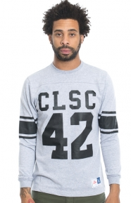 CLSC Clothing, Wild Cat Football Jersey