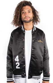 CLSC Clothing, World Series Jacket