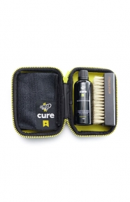 Crep Protect Clothing, Cure Travel Pack