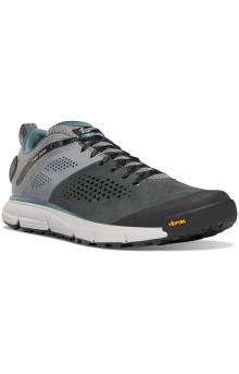 (61282) Trail 2650 Shoes - Charcoal/Goblin Blue