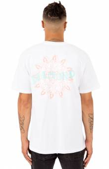 Birthday Suit T-Shirt - White