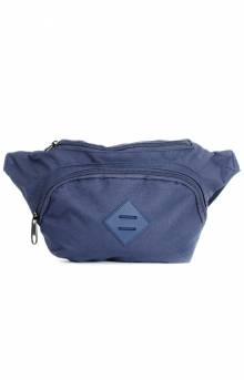 Hip Sack - Navy