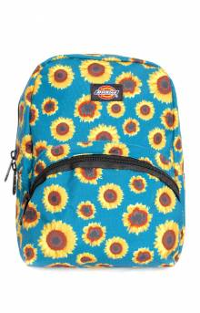 Mini Backpack - Daisy