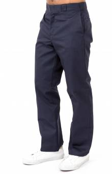 Original 874 Work Pants - Dark Navy