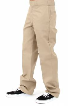Original 874 Work Pants - Khaki