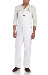 Dickies Clothing, Painter's Bib Overall