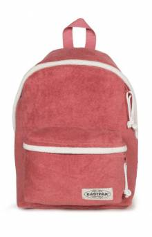 Orbit Backpack - Marshmellow Terry