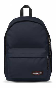 Out Of Office Backpack - Cloud Navy