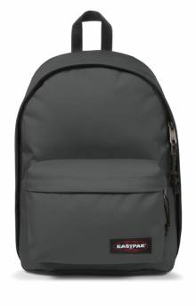 Out Of Office Backpack - Good Grey