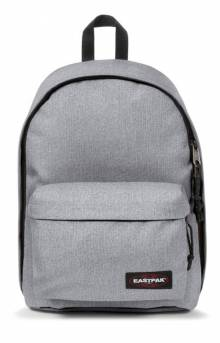 Out Of Office Backpack - Sunday Grey