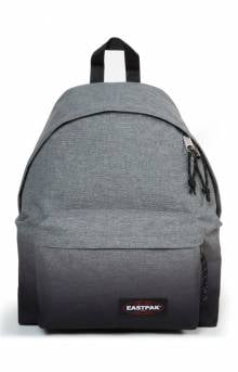 Padded Pak'r Backpack - Sunday Gradient