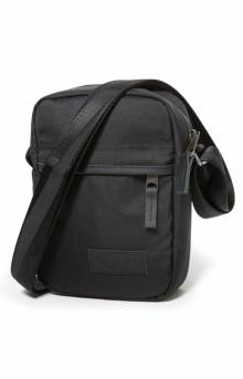 The One Bag - Constructed Black