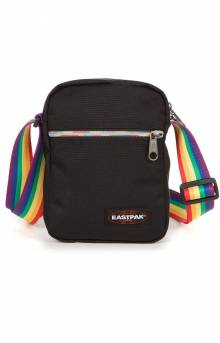 The One Bag - Rainbow/Pink