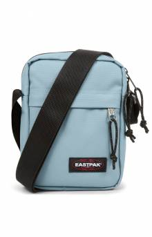 The One Bag - Sporty Blue