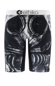 Ethika Clothing, Gas Mask Briefs