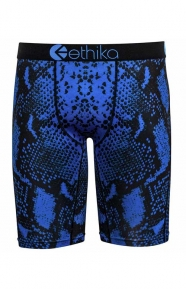 Ethika Clothing, Ocean Snake Briefs