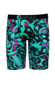 Ethika Clothing, The Staple Briefs - Cells