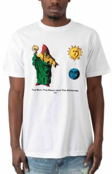 The Alchemist T-Shirt