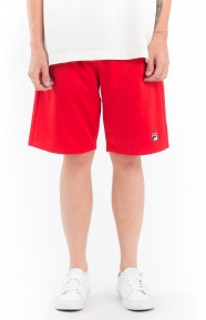 Dominico Shorts - Red