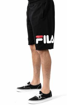 George Shorts - Black