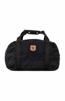 Greenland Duffel Bag 30 - Black