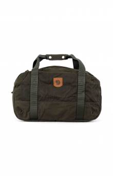 Greenland Duffel Bag 30 - Deep Forest