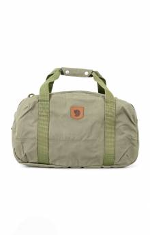 Greenland Duffel Bag 30 - Green