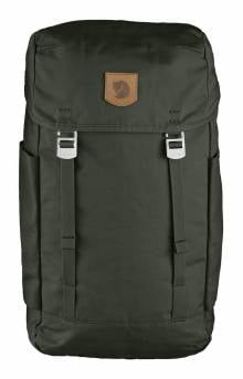Greenland Top Large Backpack - Deep Forest