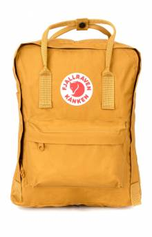 Kanken Backpack - Acorn
