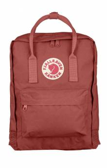 Kanken Backpack - Dahlia
